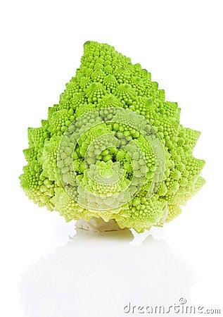 Rare broccoli