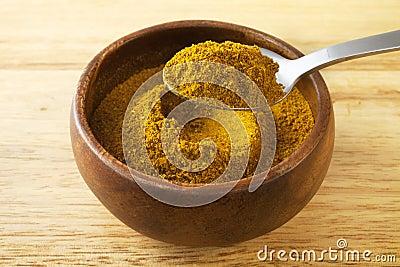 Ras El Hanout Moroccan Spice