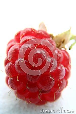 Free Raspberry Stock Image - 2915891