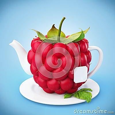 Free Raspberry Stock Photo - 40145420