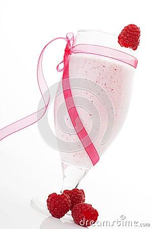 Raspberry shake.