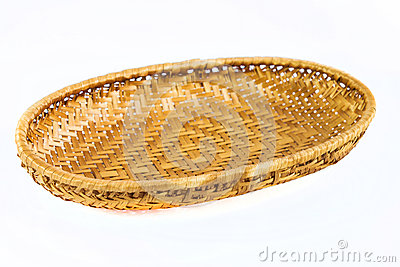 Rattan Products from Thailand