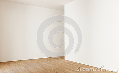 raum wei e w nde stockfoto bild 31538280. Black Bedroom Furniture Sets. Home Design Ideas