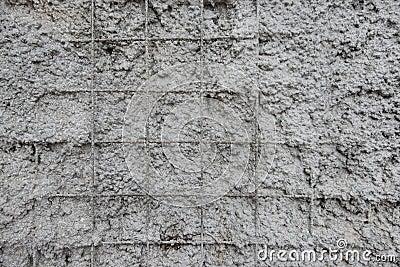 raw concrete wall texture stock photo image 54892472 On raw concrete texture