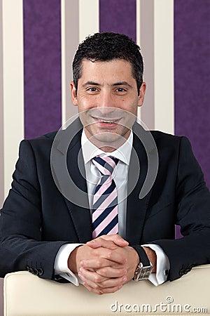 Razvan Diratian Editorial Photo