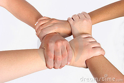 Ręce do