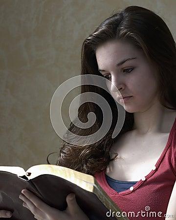 Free Reading Stock Photos - 1335113