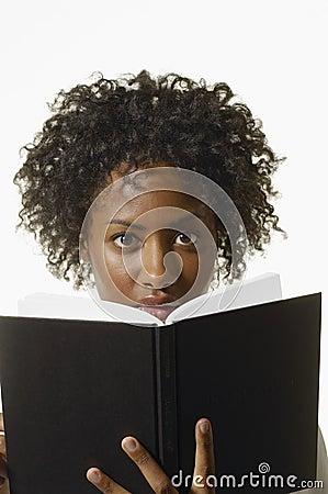Free Reading Royalty Free Stock Photos - 3681068