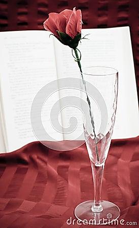 Reading Romance