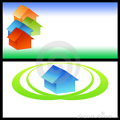 Real estate (08)