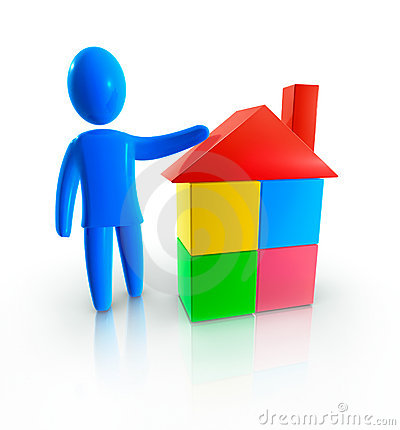 Poplar Bluff Houses Salehomesreal Estate Housing Block   El Real