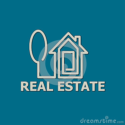 Real Estate Sale and Rent