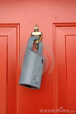 Free Real Estate Keyholder Royalty Free Stock Photography - 163317