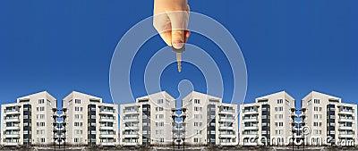 Real Estate Ownership