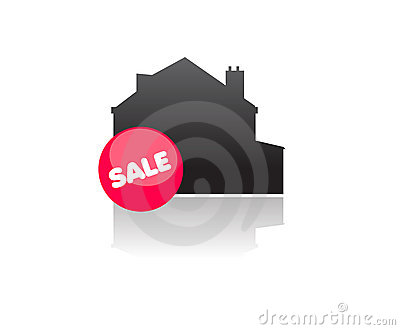 Real estate property for sale