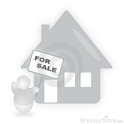 Real Estate Sales Associate