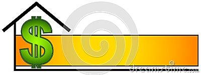 Real Estate Web Page Logo