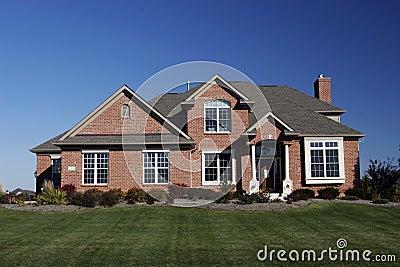 Realestate housing homeowner