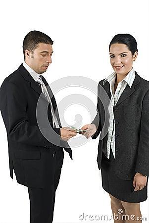 Bárlistás hitel megbízható forrásból
