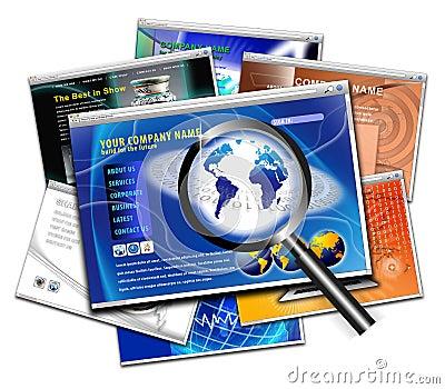 Recherche de site de rencontre 100 gratuit