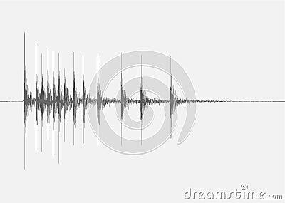 Wooden Door Creak Sound Stock Sound Fx Audio Of Dungeon 146670590
