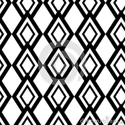 Rectangle background