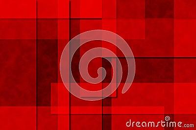 Rectangular Texture Background