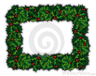Rectangular_wreath.jpg