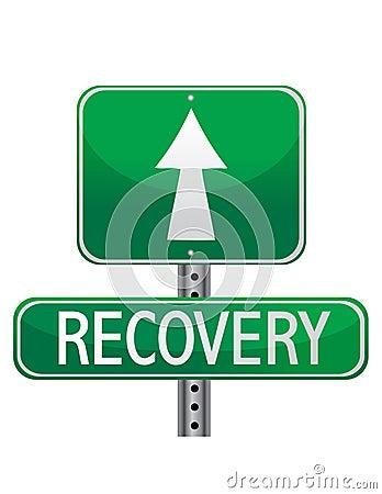 Recuperação