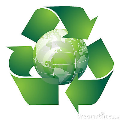 Free Recycle Stock Images - 16020394