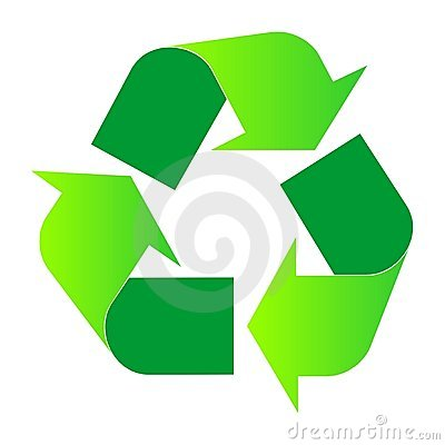 Free Recycle Stock Photography - 5050572