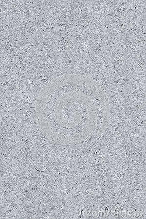 Free Recycle Paper Light Powder Grayish Blue Extra Coarse Grain Grunge Texture Sample Royalty Free Stock Photography - 42742687