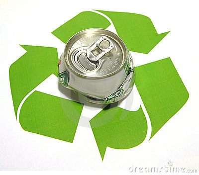 Recycle Theme