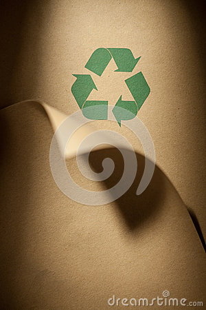 Free Recycled Paper Stock Photography - 62339592