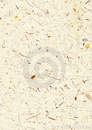 Free Recycled Paper Texture Royalty Free Stock Photo - 17772195