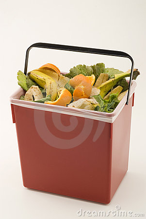 Free Recycling Stock Photography - 15591712