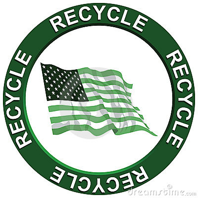 Recycling America