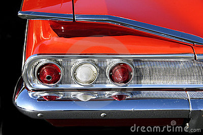 Red 63