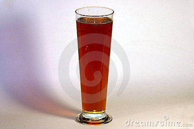 Red Ale