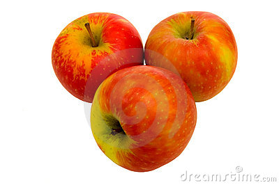 Red_Apple_2