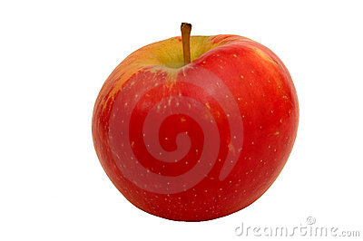 Red_Apple_4