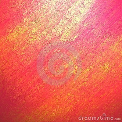 Free Red Background With Gold Accents Royalty Free Stock Photos - 14443558