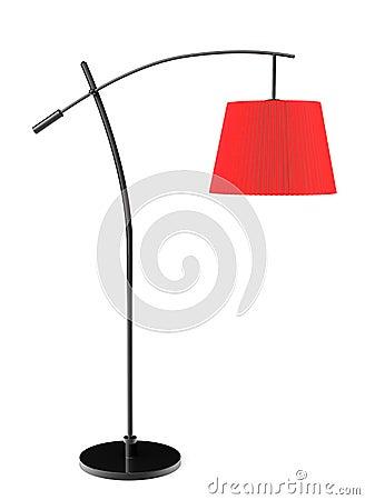 Stehlampe Clipart sdatec.com