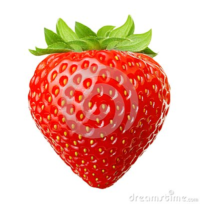 Free Red Berry Strawberry Royalty Free Stock Photo - 55474765