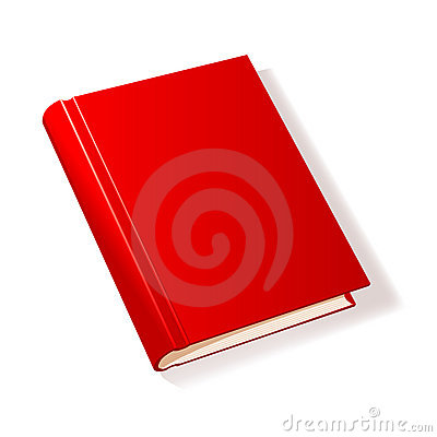 Red book