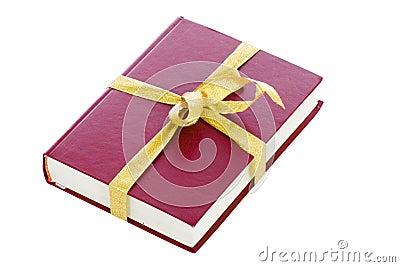 7f0067bdc هدايا للزوج للأخ للأب للأبن للعم للخال هدايا بجميع الأنواع والأسعار أفكار  ستعجبكم The-red