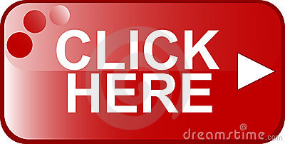 Red Button Web sign Click Here