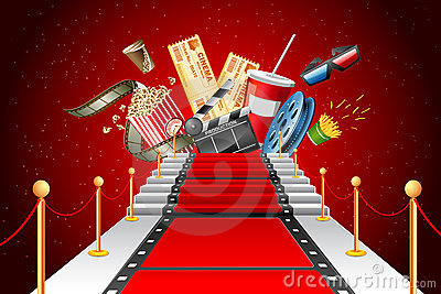 Red Carpet Entertainment