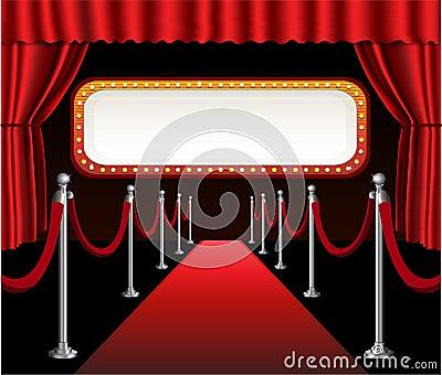 Curtain Christmas Lights