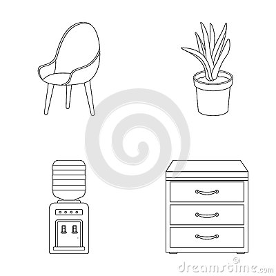 Search as well Old washing machine clipart furthermore 1178 in addition Technology furthermore Missing sock. on old washing machines